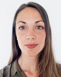 Carolina Maggio