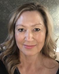 Julie Cameron