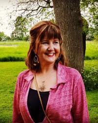 Lisa Gurr MBACP