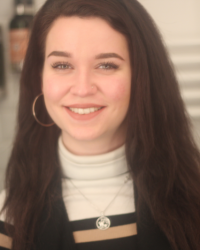 Taylah Garner