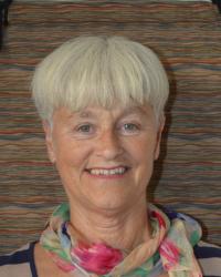 Carol Yates