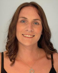 Pamela Finch