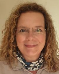 Sarah Cattermole