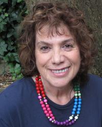 Claire Hershman