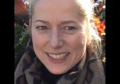 Gerda Rocks - Online Counsellor