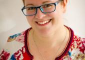 Rachel Roberts - Online Counsellor