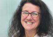 Caroline Owen - Online Counsellor