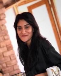 Mobeen Akhtar