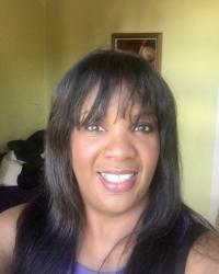 Deborah Leaver Dip Counselling