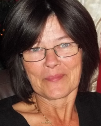 Dora Sheridan
