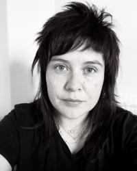 Laura Neiva Herrera