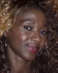 Nyawira Njiraini