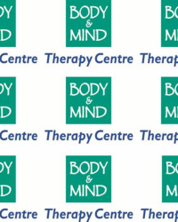 Body & Mind Therapy Centre