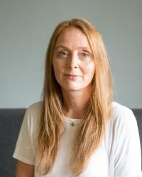 Susanne Rosset