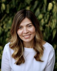Dr Gisele Caseiras