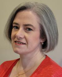 Amanda Brabban-Brown, Reg. BACP, Dip. Counselling