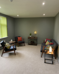 Whitby Counselling & Psychotherapy
