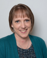 Annabel Rich BA (Hons), MBACP (Accred) Online and in person therapy available