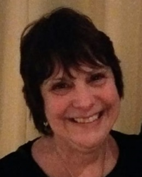 Joan Edwards MA Counselling, BACP (Accred), Dip Counsellor Supervision.