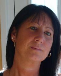 Nicola Clarke