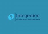 integration counselling & psychotherapy