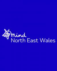 North East Wales Mind Ltd