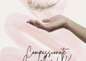 Compassionate Counselling UK Logo