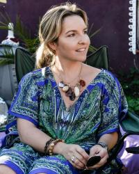 Ana S. Machado
