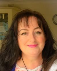 Theresa Donaghue