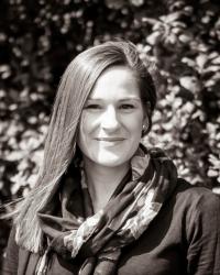Dr Laura Draycott