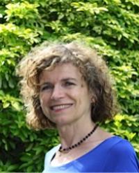 Adriana Sutters-Geertse