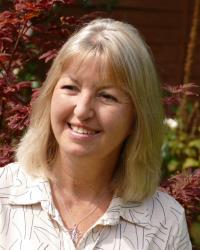 Louise Mahoney