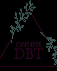 Online DBT