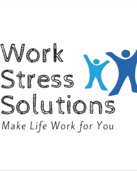 Work Stress Solutions