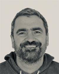 Pascal Jourzac