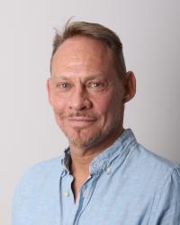 Craig Schorn