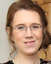 Niamh Allen