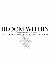 Bloom within counselling and psychotherapy