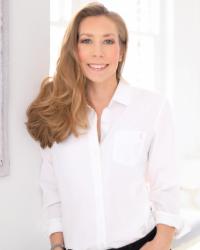 Fiona Gregory