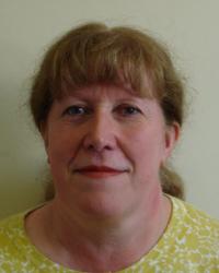 Julie Llewellyn