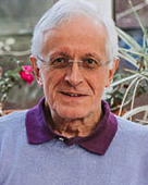 Howard Widdicombe - Counselling, Psychotherapy and Clinical Supervision