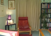 Clive Cooper Counselling & Psychotherapy image 3