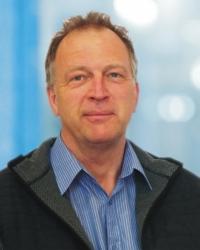 Simon Tyler BA (Hons) Registered MBACP