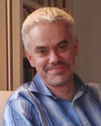 Rob Brown, Counselling for Low Self-esteem and Confidence