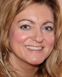 Marie-Louise Rolfe Msc Bsc (Hons) Dip C, MBACP BPS