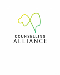 Counselling Alliance