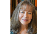 Anna Alward MA, UKCP Registered Psychotherapist, MBACP (Accredited) image 5