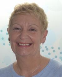 Karen Ainsbury MSc, M Inst GA, EMDR levels 1, 2, 3 & 4, UKCP reg.