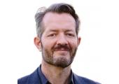 Toby Ingham MA UKCP BAPPS image 2