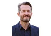 Toby Ingham MA UKCP BAPPS image 3